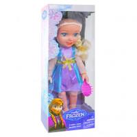 Кукла Холодное Сердце 8814