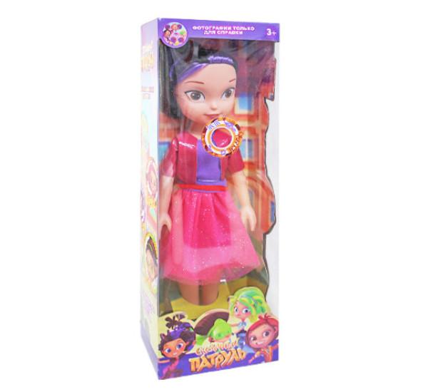 Кукла Сказочный патруль 8894