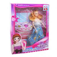 Кукла 1502