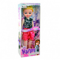 Кукла 8038