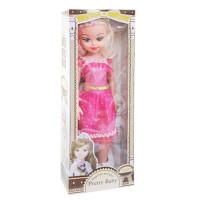 Кукла 603