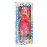 Кукла HX-13