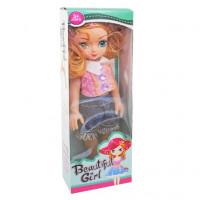 Кукла 614