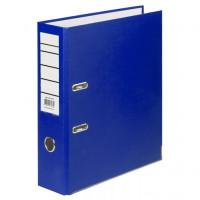 Папка регистратор А4 синяя (70 мм )