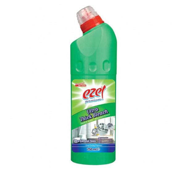 """Универсальное чистящее средство """"Ezel"""" Mauntain Breeze (750 мл)"""