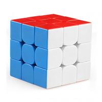 Профессиональный игровой куб 3X3X3  ED