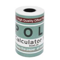 Рулон для кассы POLO (57 мм х 40 мм)