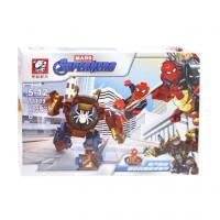 "Конструктор ""Super Hero"" 71139"
