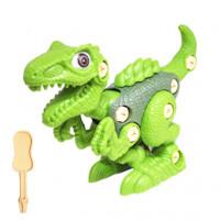 Динозавр 799-19