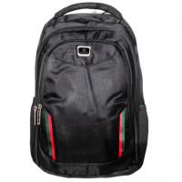 Рюкзак школьный Gorder T-093 ГХ