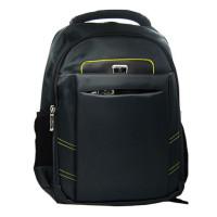 Рюкзак школьный Gorder T-113 ГХ