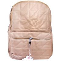 Рюкзак для девочек цв ассорти 3003