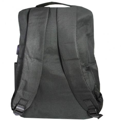 Рюкзак школьный Backpack три в одном  ГХ