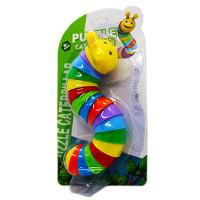 Ручка шариковая зелёная My-Tech 0.7 (Pensan) 2240