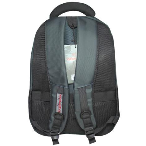 Рюкзак школьный Gorder T-033