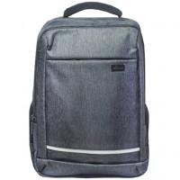 Рюкзак школьный Gorder Z8731