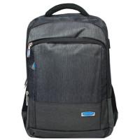 Рюкзак школьный Gorder Z3689
