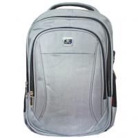 Рюкзак школьный Gorder T-493
