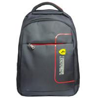 Рюкзак школьный Ferrari 1311