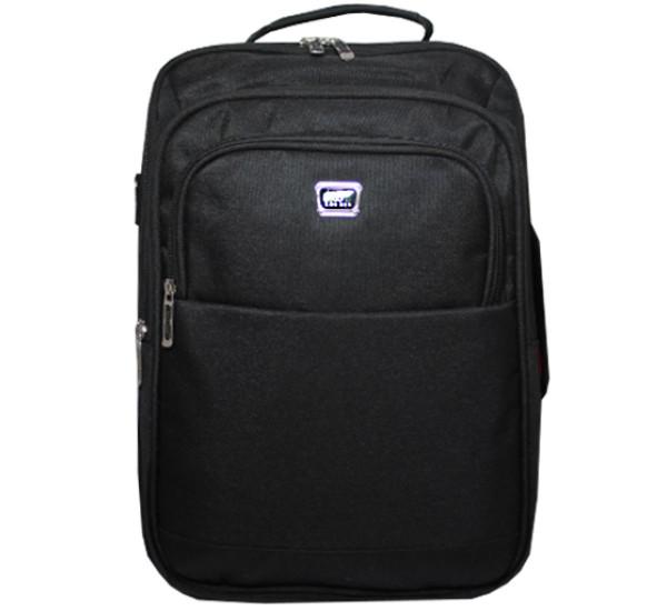 Рюкзак школьный Gorder T-433