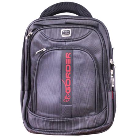 Рюкзак школьный Gorder T-214