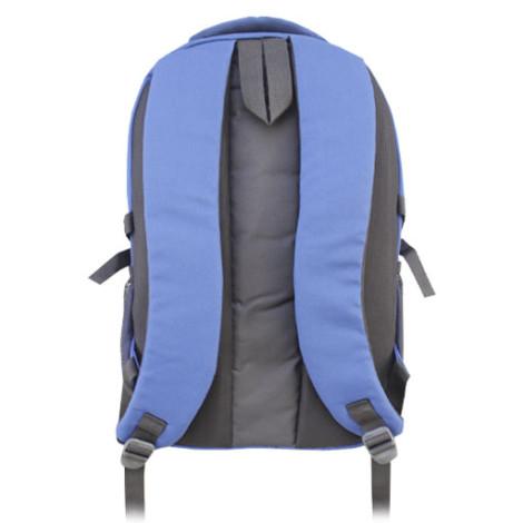 Рюкзак школьный Nike 0410 синий