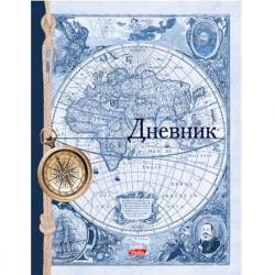 Дневник 1-11 класс тв обложка Adventure time (Hatb..